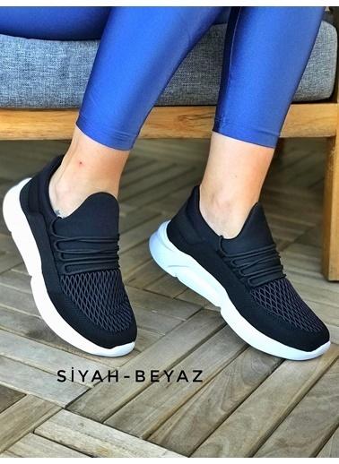 POLO1988 Sneakers Renkli
